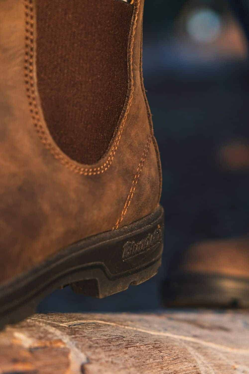 Are Muck Boots Worth The Investment