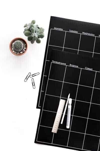 How To Manage Time Wisely & Plan Your Day